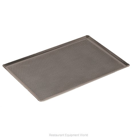 Paderno World Cuisine 41753-53 Baking Cookie Sheet (Magnified)
