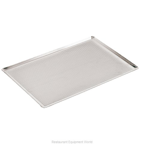 Paderno World Cuisine 41756-53 Baking Cookie Sheet (Magnified)