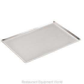 Paderno World Cuisine 41756-60 Baking Cookie Sheet