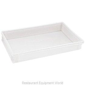 Paderno World Cuisine 41762-13 Dough Proofing Retarding Pans / Boxes