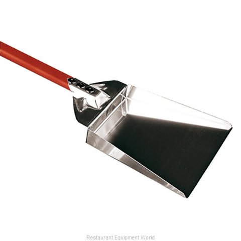 Paderno World Cuisine 41768-21 Ice Shovel