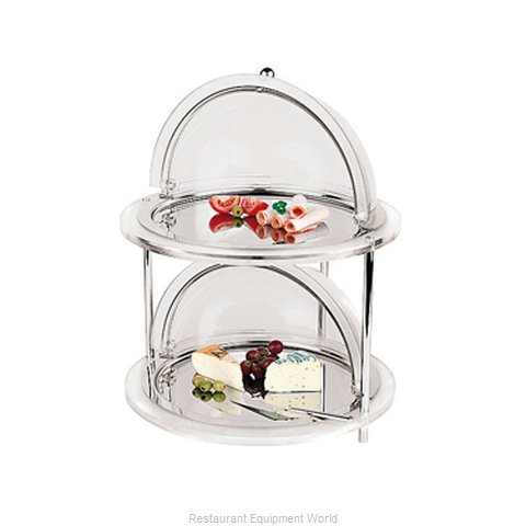 Paderno World Cuisine 41905-03 Display Pedestal