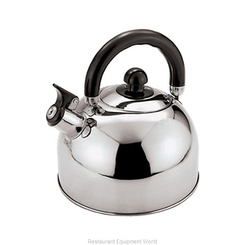 Paderno World Cuisine 41914-03 Tea Kettle