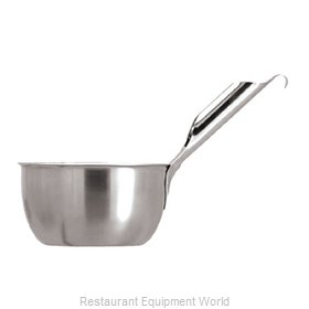 Paderno World Cuisine 41916-20 Dipper