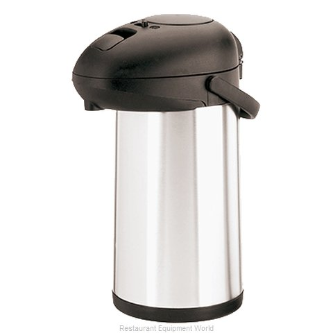 Paderno World Cuisine 42406-35 Airpot