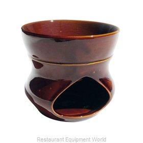 Paderno World Cuisine 42415-09 Fondue Pot Set