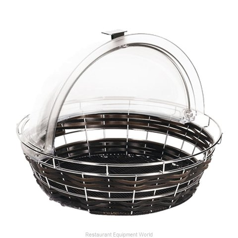 Paderno World Cuisine 42461-35 Basket Tabletop