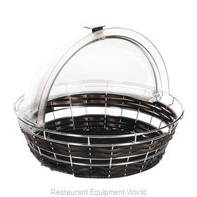 Paderno World Cuisine 42461-35 Bread Basket / Crate