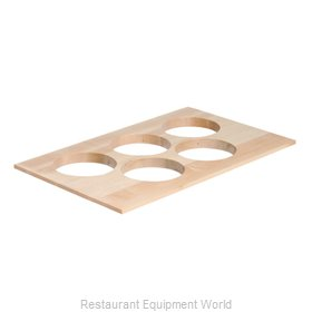 Paderno World Cuisine 42470-03 Bowl Stand