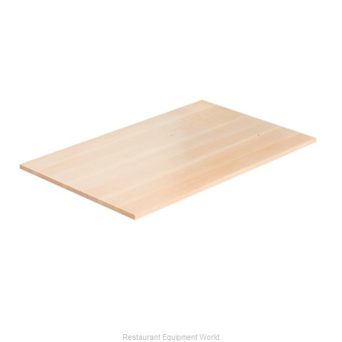 Paderno World Cuisine 42470-06 Cutting Board (Magnified)