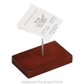 Paderno World Cuisine 42504-09 Check Holder, Spindle