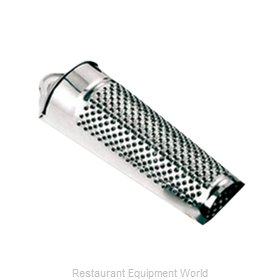 Paderno World Cuisine 42556-00 Grater, Manual