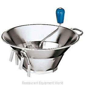 Paderno World Cuisine 42570-32 Food Mill