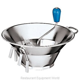 Paderno World Cuisine 42570-99 Food Mill Parts & Accessories