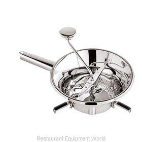 Paderno World Cuisine 42572-24 Food Mill