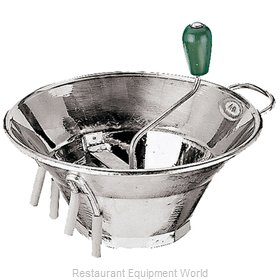 Paderno World Cuisine 42573-31 Food Mill