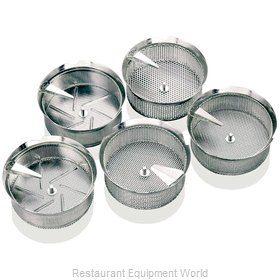 Paderno World Cuisine 42575-90 Food Mill Parts & Accessories