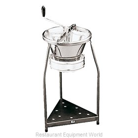 Paderno World Cuisine 42577-93 Food Mill Parts & Accessories