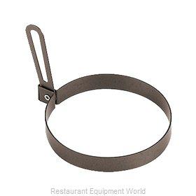 Paderno World Cuisine 42650-10 Egg Ring