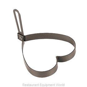 Paderno World Cuisine 42650-11 Egg Ring