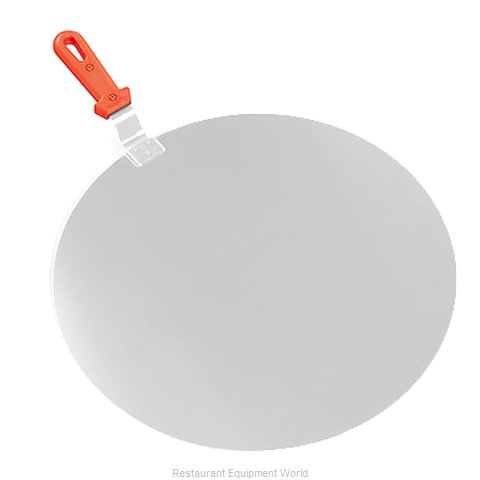 Paderno World Cuisine 42826-32 Pizza Peel (Magnified)