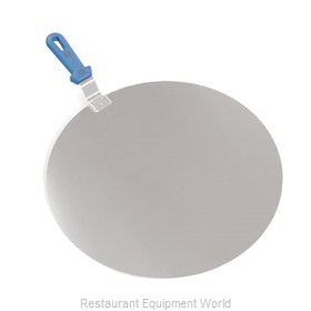 Paderno World Cuisine 42826-37 Pizza Peel