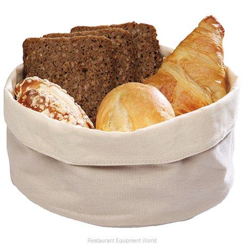 Paderno World Cuisine 42875-20 Bread Basket / Crate