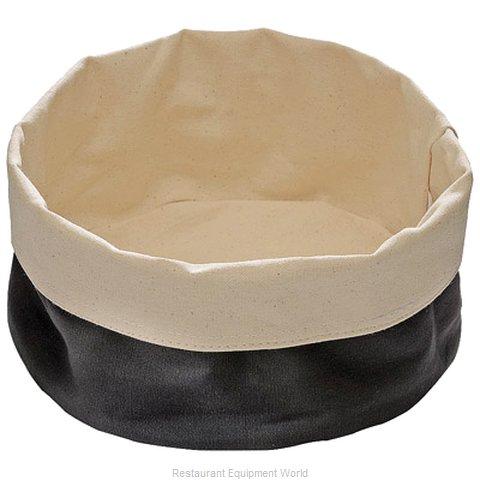 Paderno World Cuisine 42875B17 Bread Basket / Crate