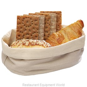 Paderno World Cuisine 42876-25 Bread Basket / Crate