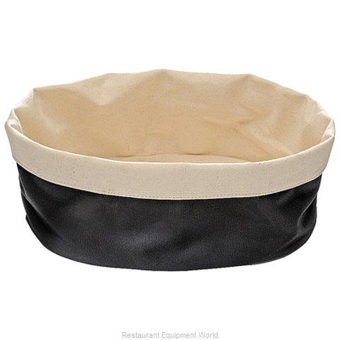 Paderno World Cuisine 42876B20 Bread Basket / Crate