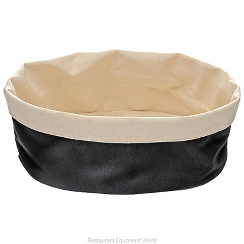 Paderno World Cuisine 42876B25 Bread Basket / Crate