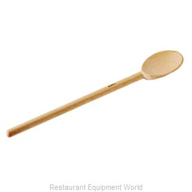 Paderno World Cuisine 42901-20 Spoon, Wooden