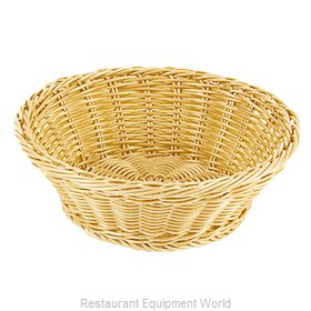 Paderno World Cuisine 42935-19 Bread Basket / Crate