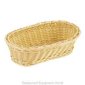 Paderno World Cuisine 42936-28 Bread Basket / Crate