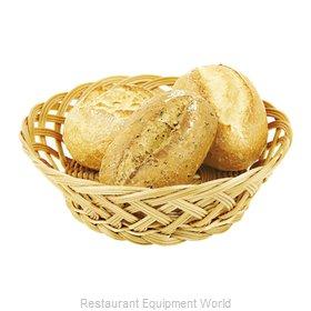Paderno World Cuisine 42944-23 Bread Basket / Crate