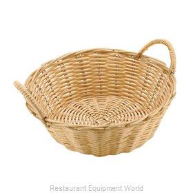Paderno World Cuisine 42948-23 Bread Basket / Crate