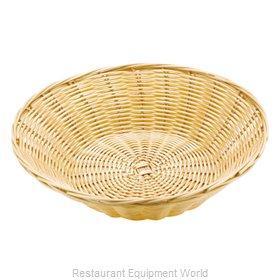 Paderno World Cuisine 42948-25 Bread Basket / Crate