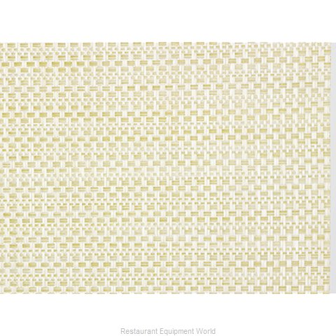 Paderno World Cuisine 42950-02 Placemat