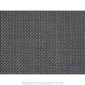 Paderno World Cuisine 42950-03 Placemat