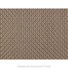 Paderno World Cuisine 42950-04 Placemat