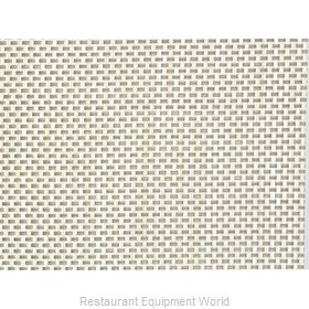 Paderno World Cuisine 42950-05 Placemat