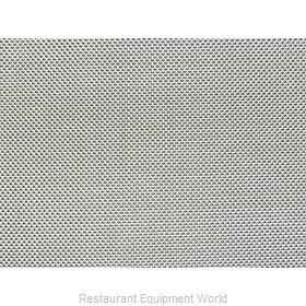 Paderno World Cuisine 42950-06 Placemat