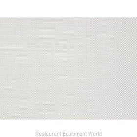 Paderno World Cuisine 42950-07 Placemat