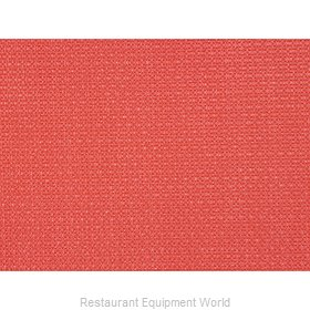 Paderno World Cuisine 42950-08 Placemat