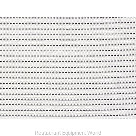 Paderno World Cuisine 42950-09 Placemat