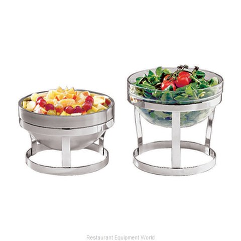 Paderno World Cuisine 42961-12 Bowl Stand