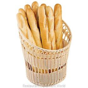 Paderno World Cuisine 42967-35 Basket, Tabletop