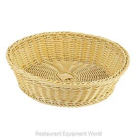 Paderno World Cuisine 42968-38 Bread Basket / Crate