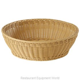 Paderno World Cuisine 42968-42 Bread Basket / Crate