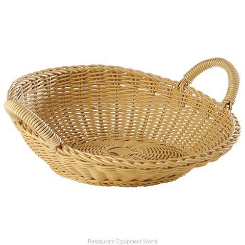 Paderno World Cuisine 42969-42 Bread Basket / Crate